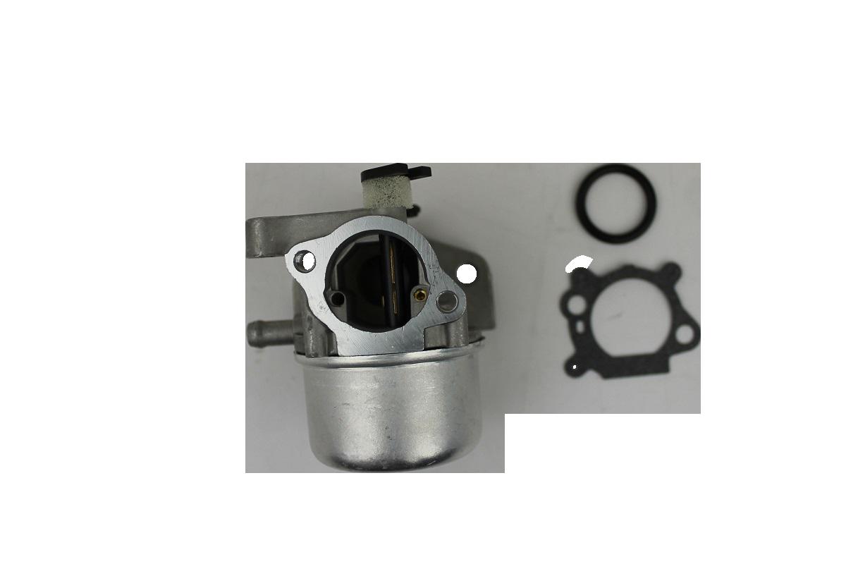 Carburetor TECUMSEH  20016 20017 20018 6.75 HP TORO LAWNMOWERS RECYCLER