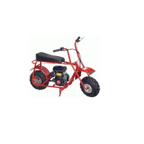 Details about 11T Doodlebug Clutch 97cc 16mm Mini Bike Baja Motorsports  Dirt Bug Blitz