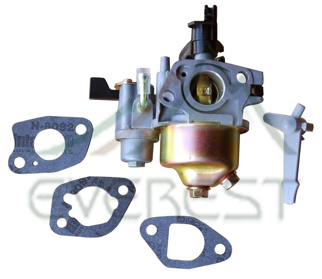Pressure Washer Carburetor Parts : Homelite pressure washer carburetor cc dj f