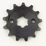 Engine Sprocket 13T 420