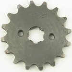 Engine Sprocket 16T 420