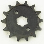 Engine Sprocket 14T 428