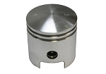 Piston, 2-Stroke, Bike Engine Kit 66cc/80cc
