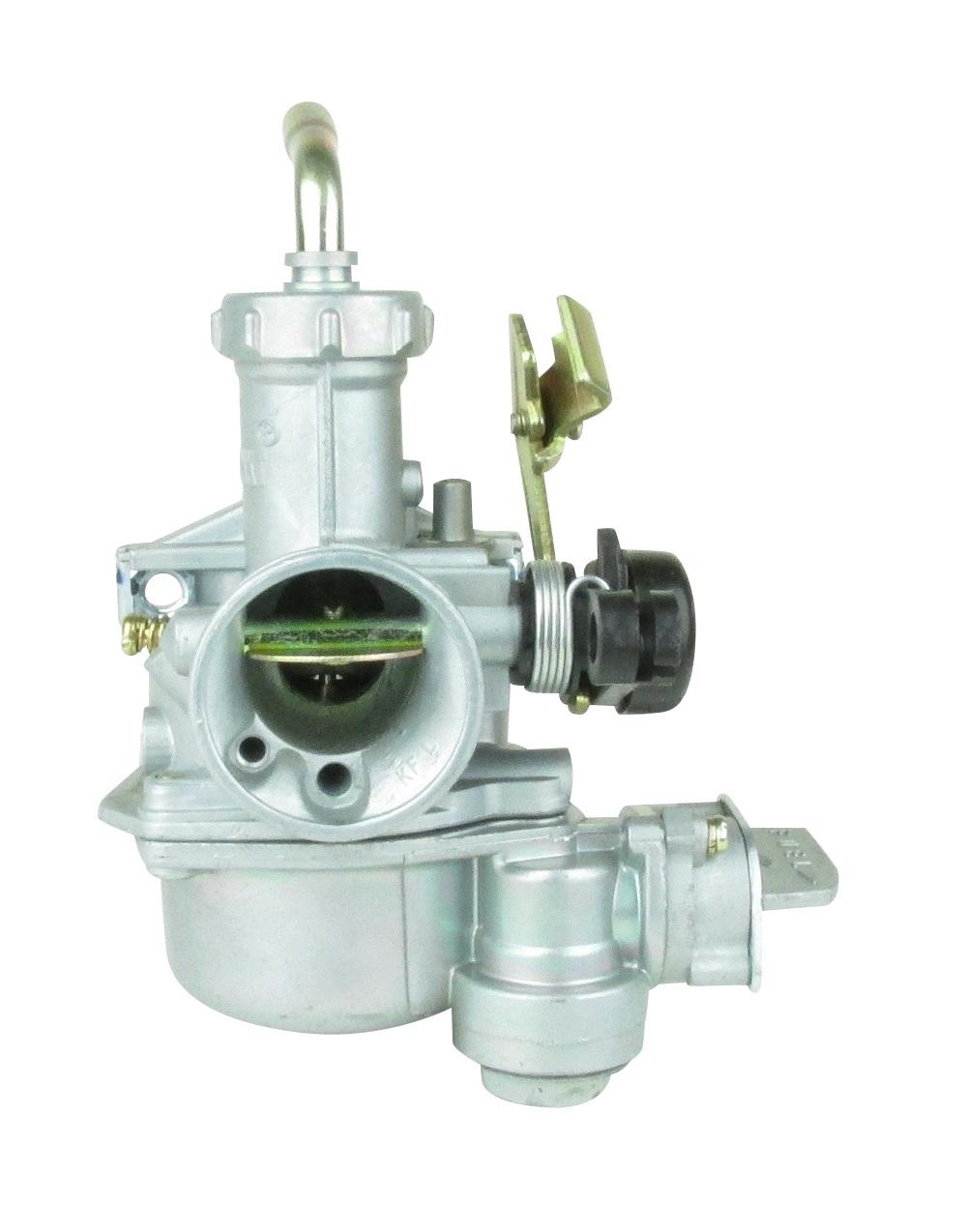 New Electric Starter Motor For 50//70//90//110//125cc TaoTao Peac JCL Roketa