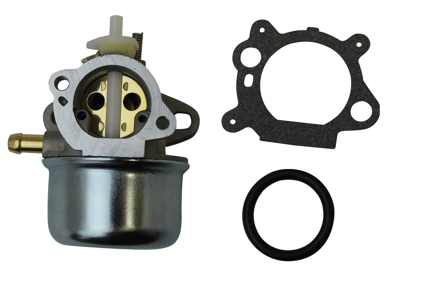 Carburetor for BRIGGS & STRATTON 799868 799872 790821 498170 497586 498254 Carb