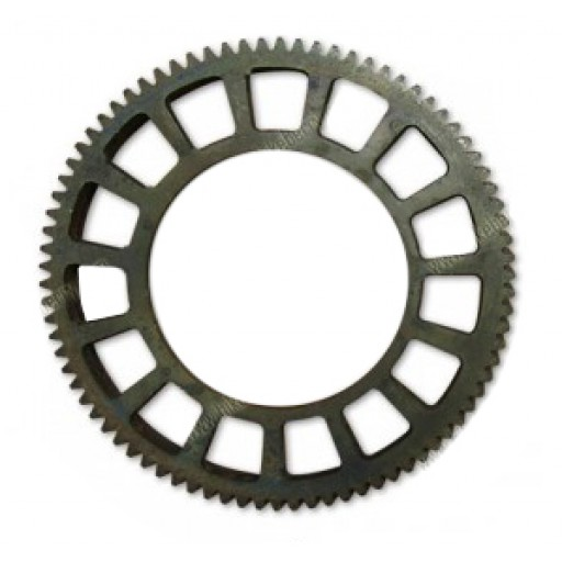 Clutch Bevel Wheel Assembly