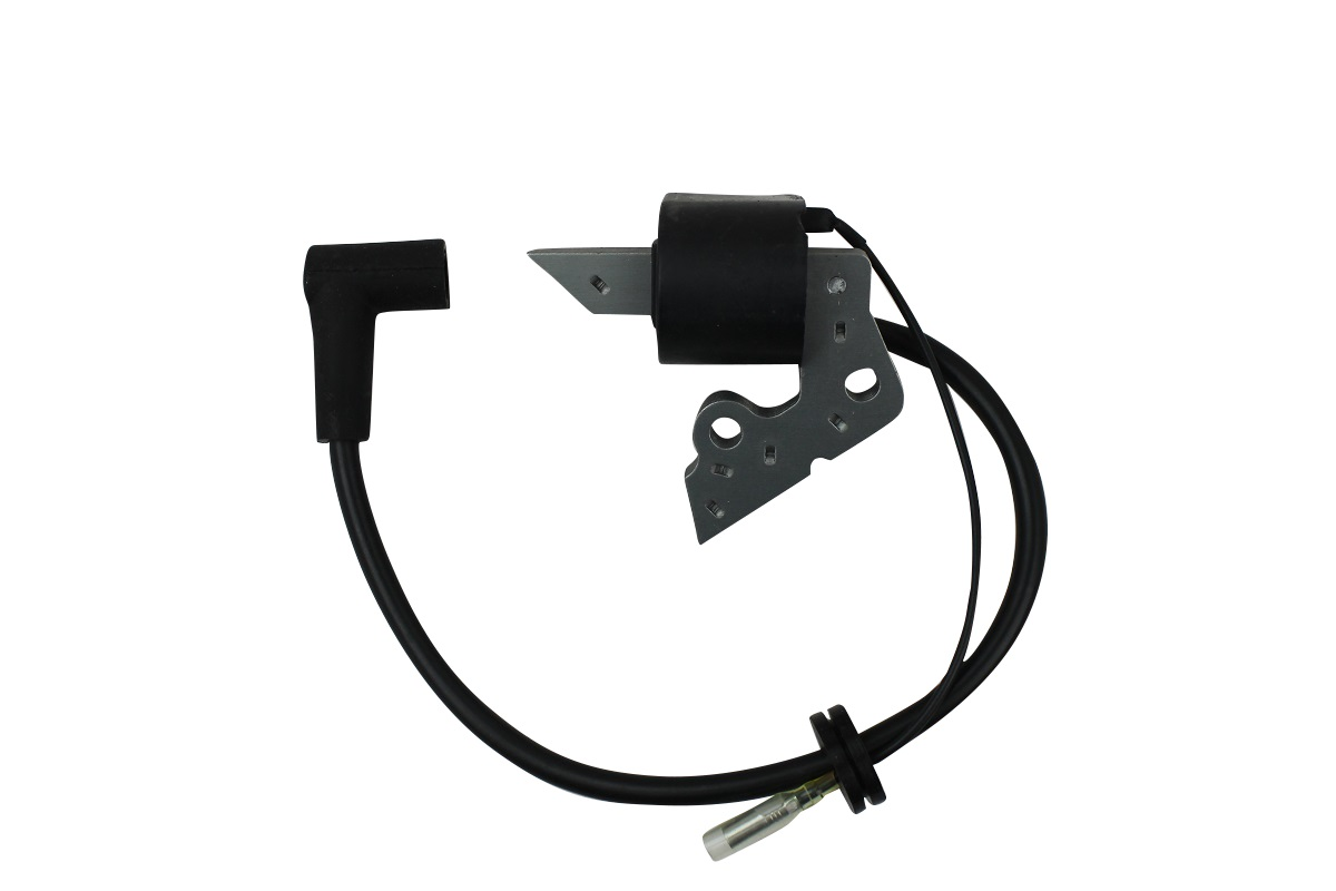 Ignition coil for Subaru Robin EY20 Part number 227 79460 11