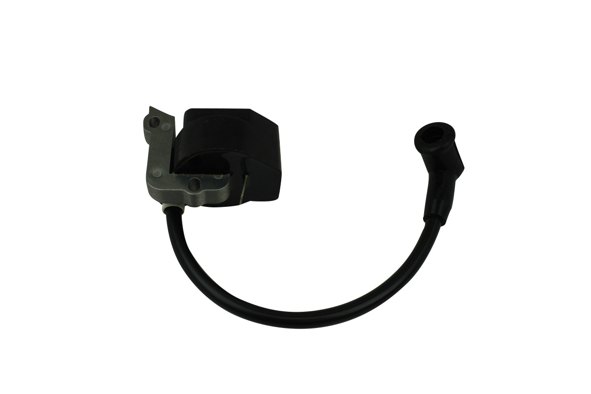 Trimmer Ignition Coil Module Fits Stihl FS38 FS55 FC55 FS45 FS46 41404001308