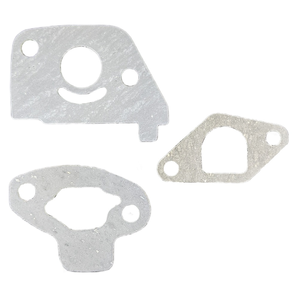 Gasket Set for CARB-0050