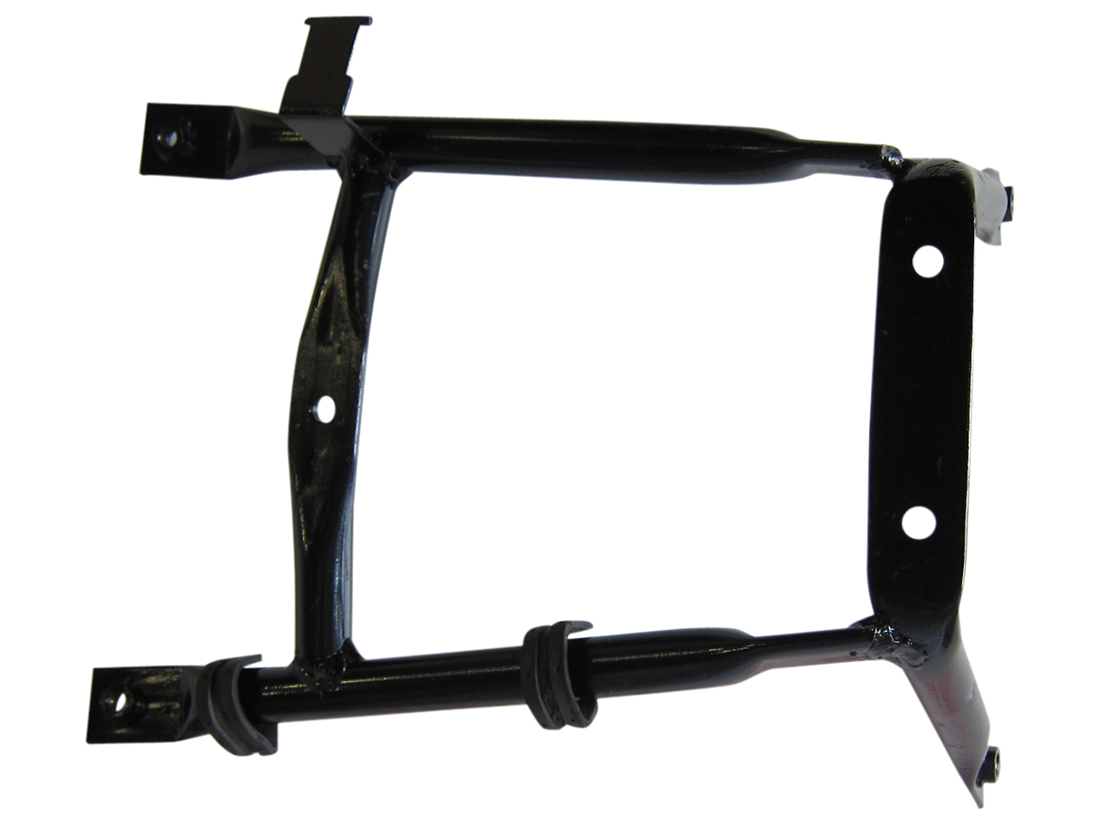 Front Body Frame Mount Scooter Moped ATV Motorcycle GY6 150cc Roadstar