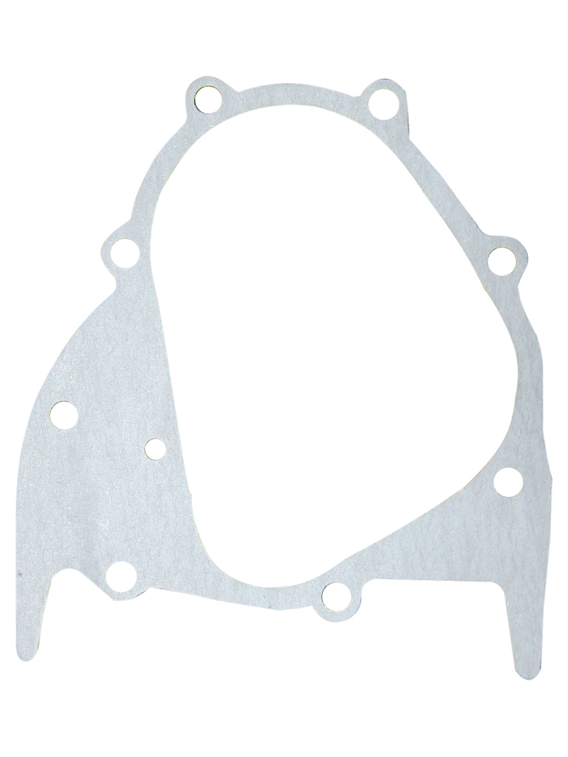 Gasket for TRANSMISSION COVER 150cc GY6 Engine