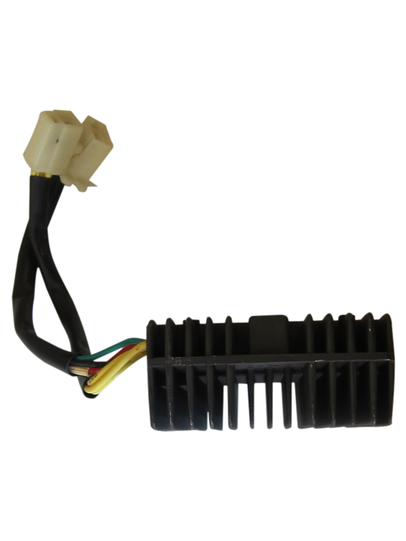 Voltage Regulator 250cc 260cc Scooter Linhai Vog 260 Touring Roketa Go Kart Wiring Harness 250b Jonway