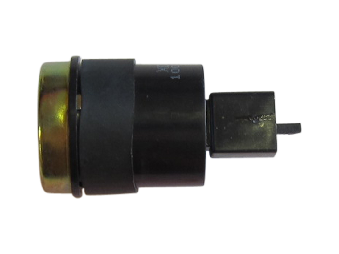 TURN SIGNAL FLASHER BLINKER RELAY 12 VOLT GY6 4 STROKE