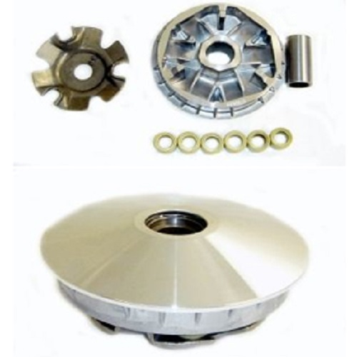 Variator Kit for 125cc - 150cc GY6B CFMoto Scooters