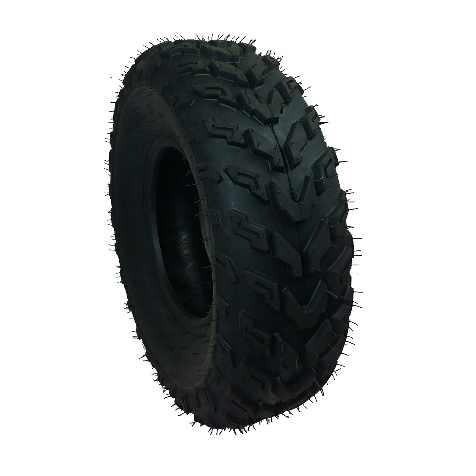 23x7-10 ST-MASTER ATV FRONT TIRE