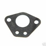 GASKET for 2-STROKE CARBURETOR Chinese made 33cc 43cc 47cc 49cc / 50cc POCKET DIRT BIKE SCOOTER CHOPPER