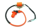 Ignition Coil, 110cc High Performance