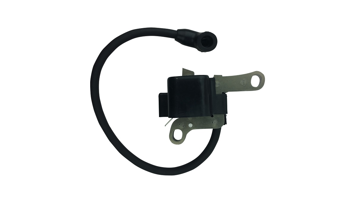 Ignition Coil fits 10201 99-2916 99-2911 92-1152 684048 684049 Lawn Boy Tractors