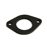 Intake Manifold Spacer Gasket for 150cc scooter