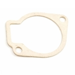 Gasket Carburetor Bowl - Bike Engine Kit