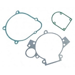 Gasket Set, 66/80cc Crank Case, Bike Engine Kit