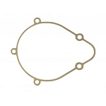 Gasket, Gear Box Cluch Cover, Bike Engine Kit 66/80cc