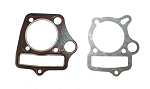 Head Gasket Set, 110cc ATV