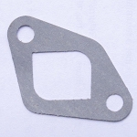 Gasket, Timing Chain Tensioner GY6 Engines