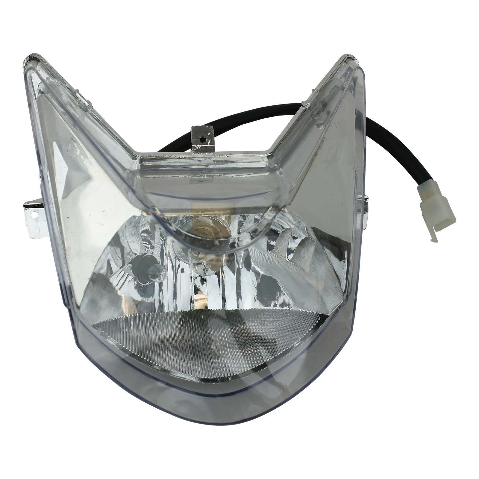 Headlight for Panther110SD Chinese ATV