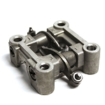 Rocker Arms, for 64mm 50cc Scooter Head