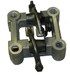 Rocker Arms, for 150cc GY6 Scooter Head