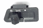 Head Light, Right Switch, MC-08-50