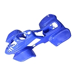 Body Hawk TaoHawk Tao 110B - BLUE