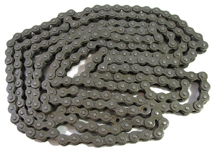 #420 Roller Chain