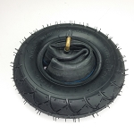 200x50 Tire & Inner Tube for Razor E100 E150 E200 eSpark Crazy Cart scooters