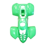 Body Hawk TaoHawk Tao 110B - GREEN