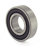 Bearing 6205-2RS Ball Bearing