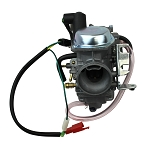 Carburetor, Performance 30mm, 150cc, GY6