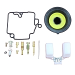 Repair Kit for Carburetor, PD18