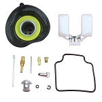 Repair Kit for Carburetor, PD24 B