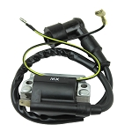 Yamaha QT50 Qt 50 Ignition Coil