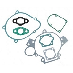 Gasket Engine Set - Bike Engine Kit