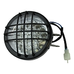 Headlight, Cyclone 150-250