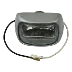 Head Light, ATV
