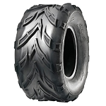 16x8-7 Rear Front ATV Go Kart Tubeless Tire 16/8-7