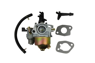 Carburetor 5.5 hp Honda GX160 16100-ZH8-W61