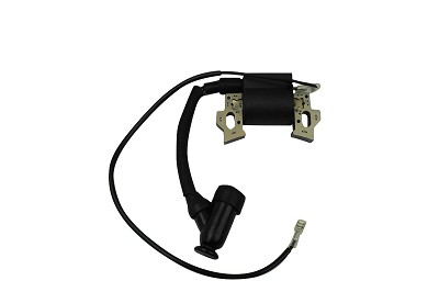 Ignition Coil, HONDA, GXV160/1P60?GXV120, GXV140, 30500-ZE7-033
