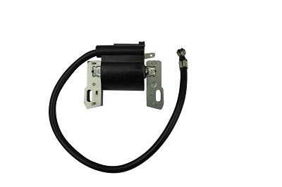 IGNITION COIL Module Magneto for Briggs & Stratton 495859 715231 591459 690248