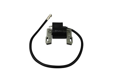 Ignition Coil, Briggs & Stratton, 398811,395492,398265,298968,,