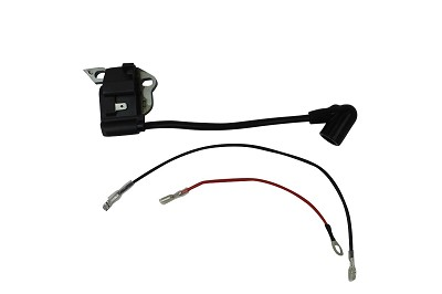 Ignition Coil, STIHL, MS170/180,017/018, # 1130 440 2201